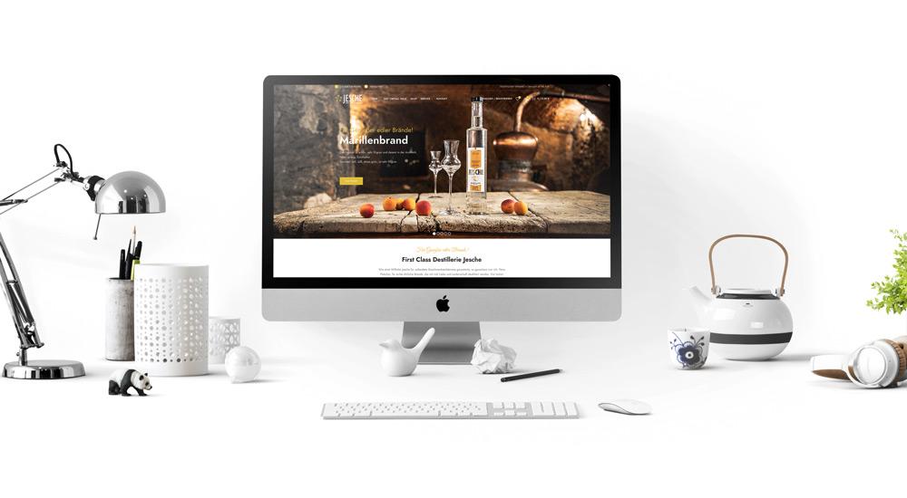 magneto-klassik-Website-Jesche-quer