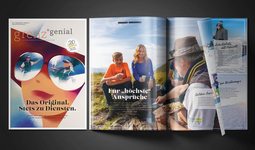 Turracher-Höhe-grenzgenial-Magazin-nr4-offen