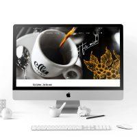 magneto-klassik-Website-Ella-quadrat