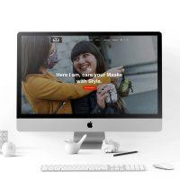 magneto-klassik-Website-MBag-quadrat
