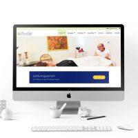 magneto-klassik-Website-Paravida-quadrat